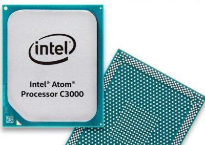 intel-atom-c3000-procesador