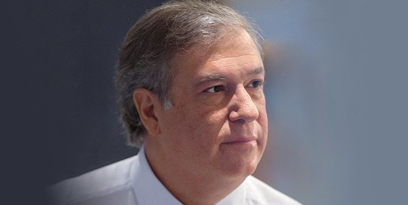 Thomson Reuters-Brian-Peccarelli