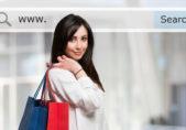 shutterstock_270805190-minerva-studio-ecommerce