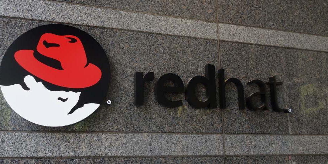 HPE y Red Hat fortalecen su colaboración en virtualización de funciones de red (NFV)