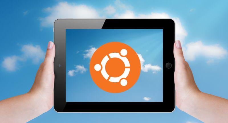 Ubuntu desiste de su apuesta móvil