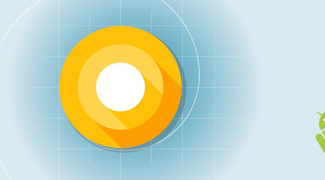 Google anuncia disponibilidad de Android 0 Beta