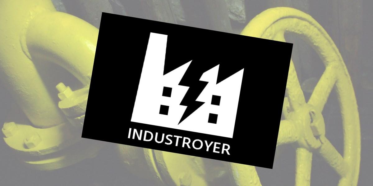 Industroyer-ESET