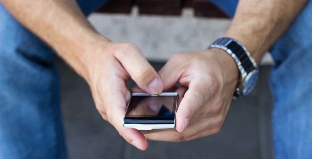 app tableta