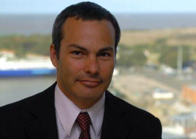 BGH Luis Minvielle