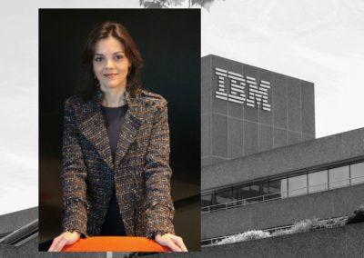 IBM Ana Paula Assis