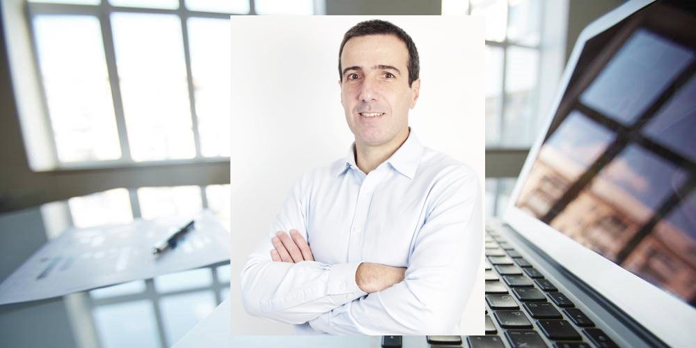 Tigabytes Ignacio Dogliotti