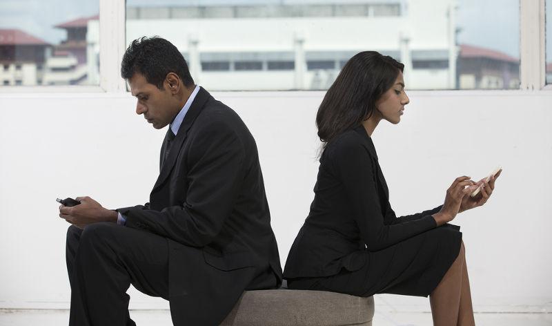 Check Point y Microsoft Intune se unen para proteger la movilidad empresarial