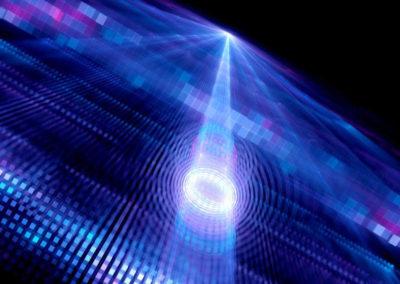 Fotonica cuantica