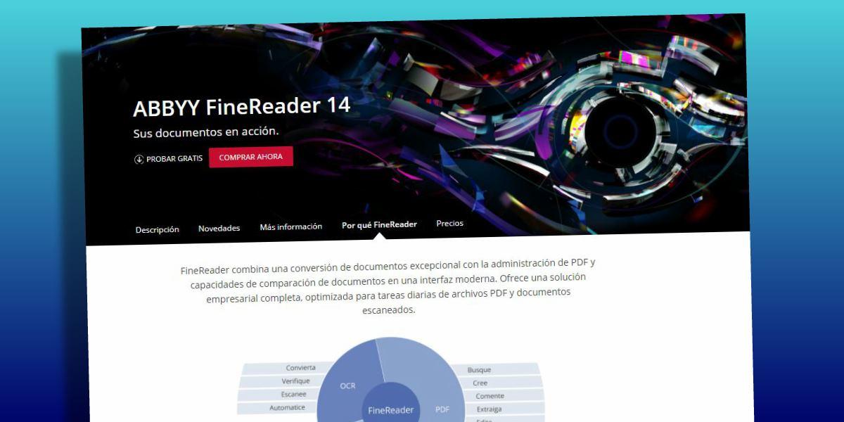 ABBY-FineReader-14
