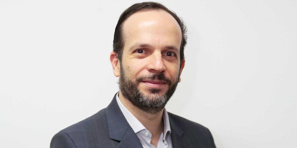 Atos Alexandre Morais