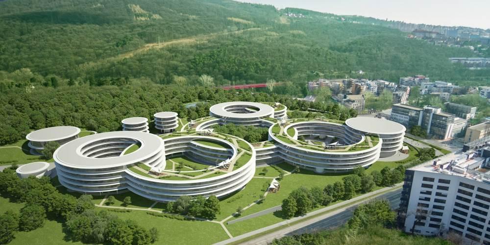 ESET Campus