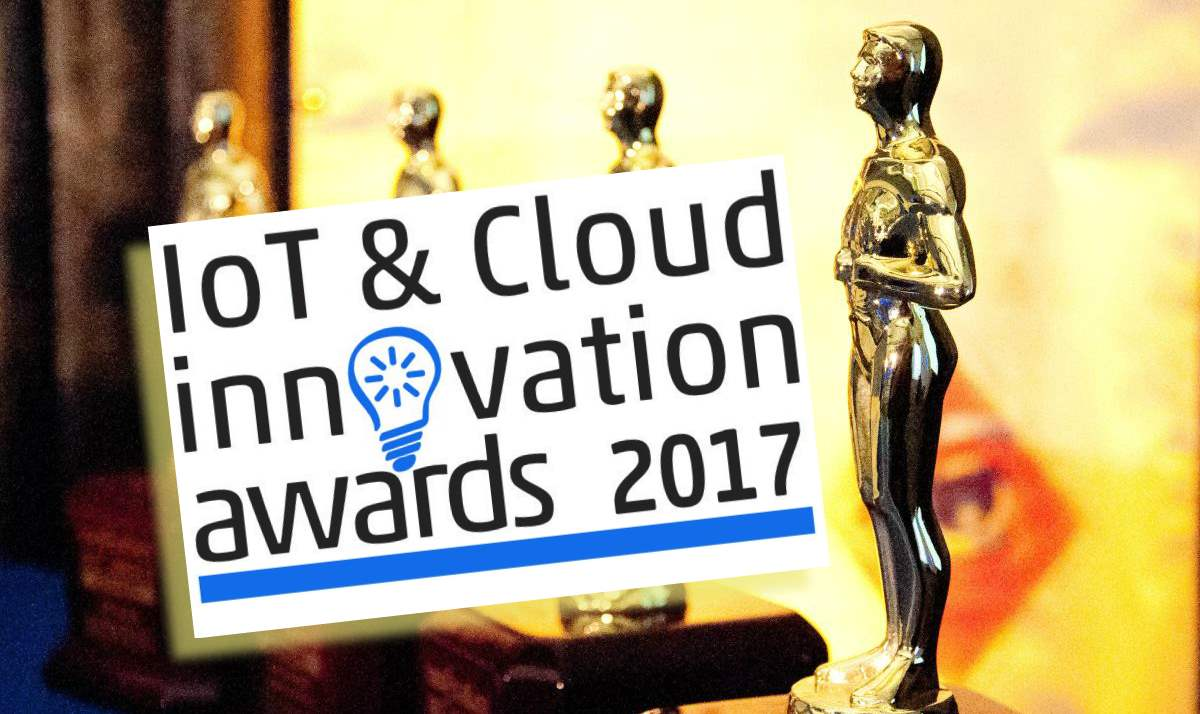 NetEvents-Innovation-Awards-2017