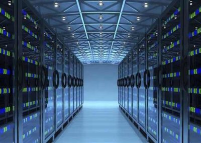 Commvault-Hyperscale-Data-Centers
