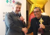 Apstra, Cohesity, Darktrace, Javelin Networks, NetFoundry, OnDot and Prof. David Cheriton triumph at NetEvents 2017 Innovation Awards