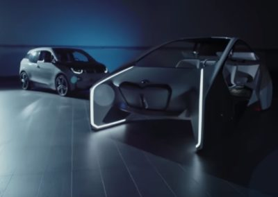 Intel-vehiculo-autonomo