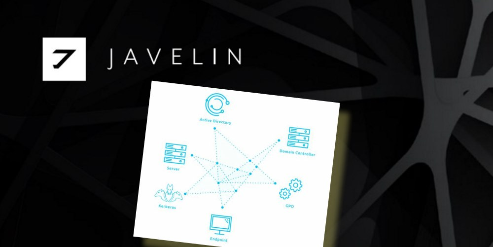 Javelin-article-Diario-TI-main