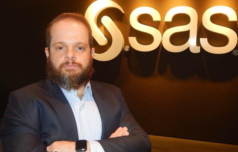 SAS Kleber Wedemann