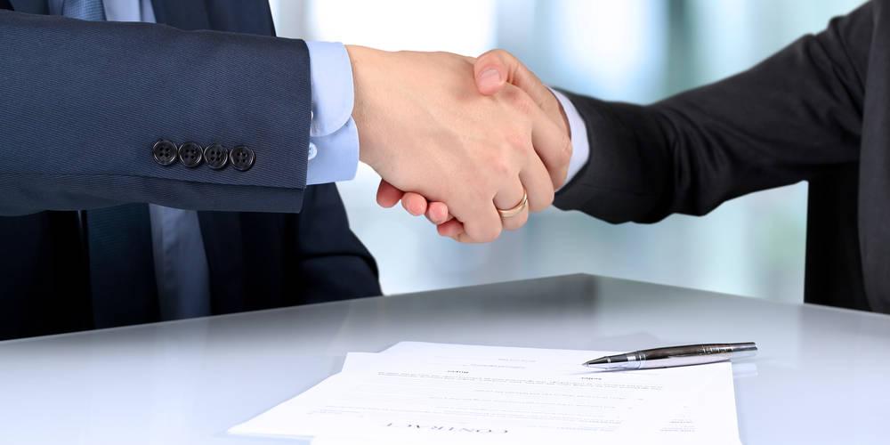 Acuerdo Level3 y CenturyLink