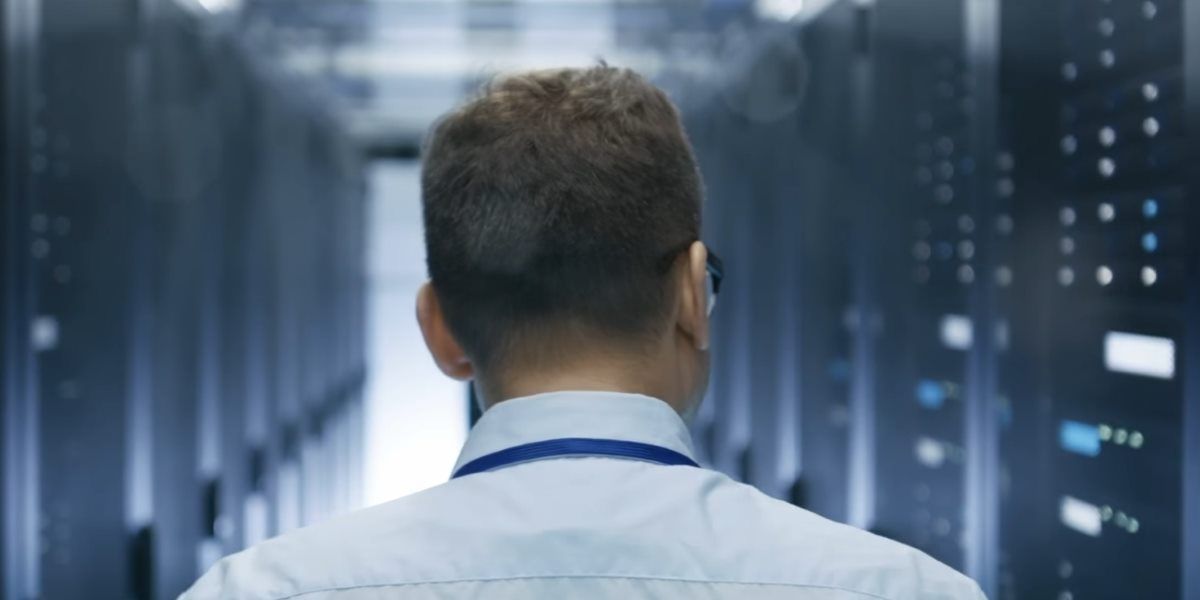 Cisco Encrypted Traffic Analytics ETA