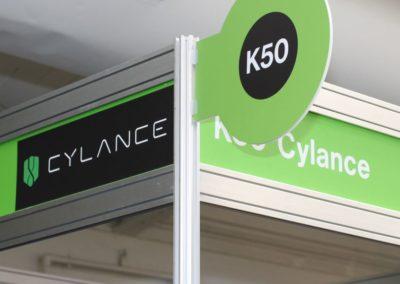 Cylance-Infosec