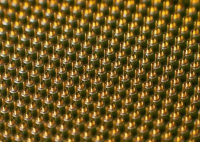 Intel-procesador-chip