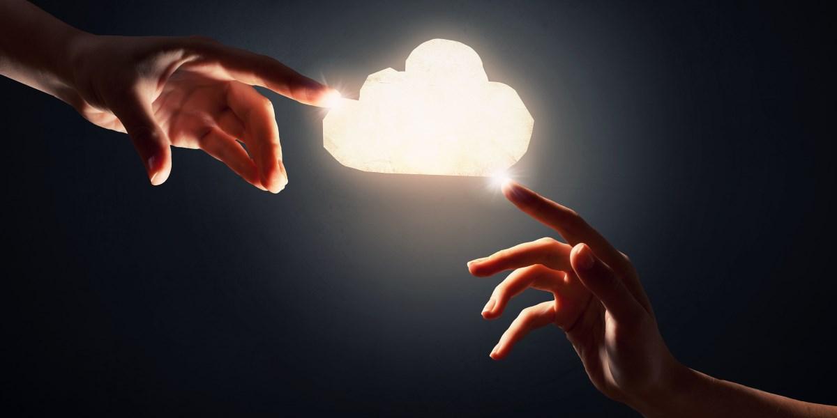 Análisis de Veeam sobre la nube en 2018