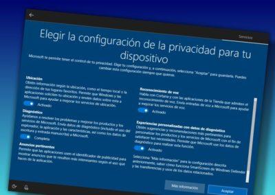 windows-10-configuracion-privacidad