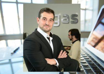 Gigas-Jose-Antonio-Arribas