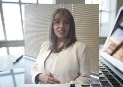 Sonda Marcela Morales