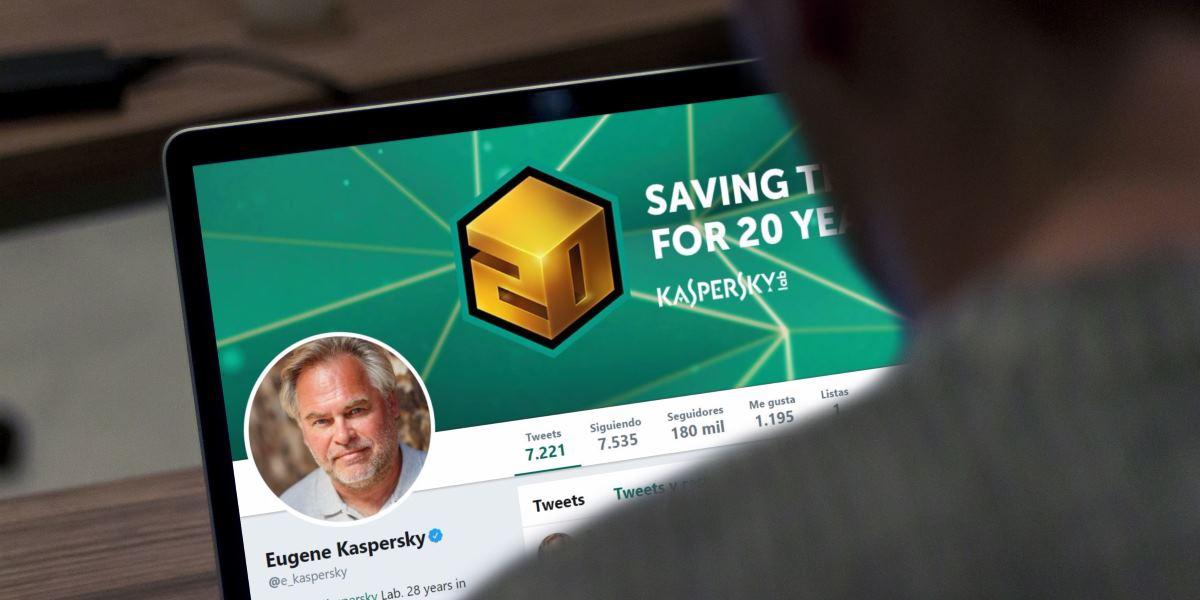 kaspersky-twitter parlamento europeo