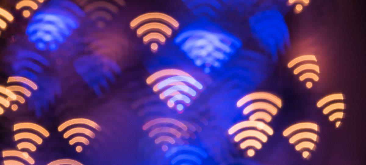 Wi-Fi Alliance estándar WPA3