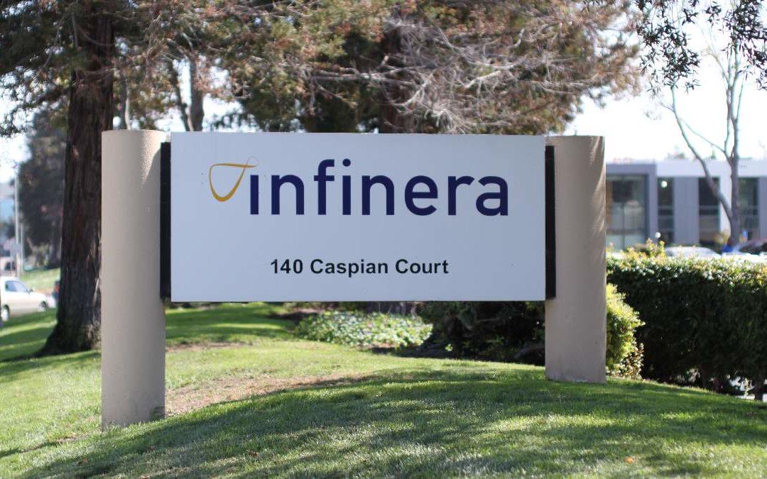 Infinera compra Coriant y reafirma su estrategia de integración vertical