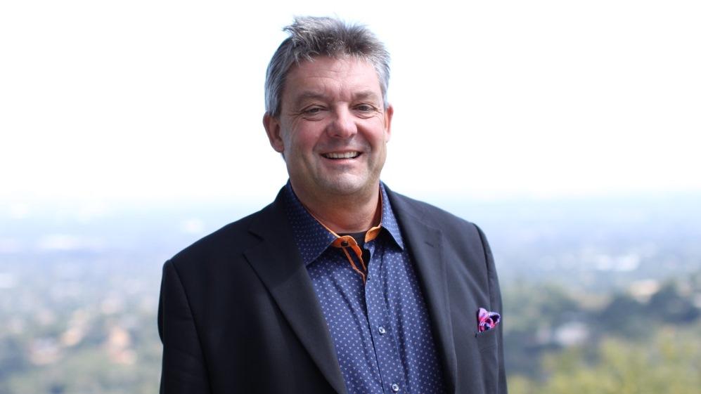 Mark-A-Fox-NetEvents-CEO-1