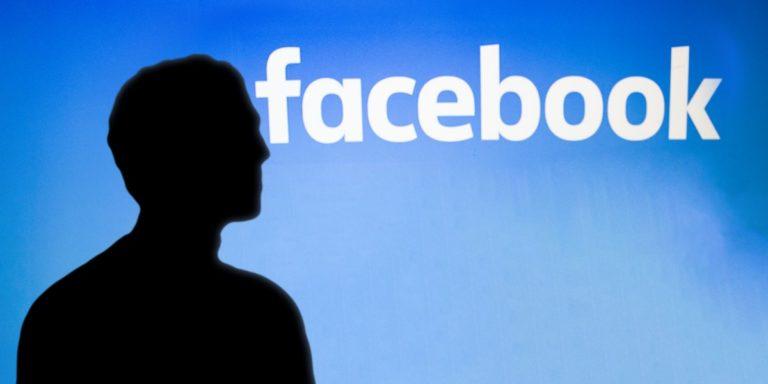 Facebook se prepara para una multa de la FTC de hasta US$ 5.000 millones