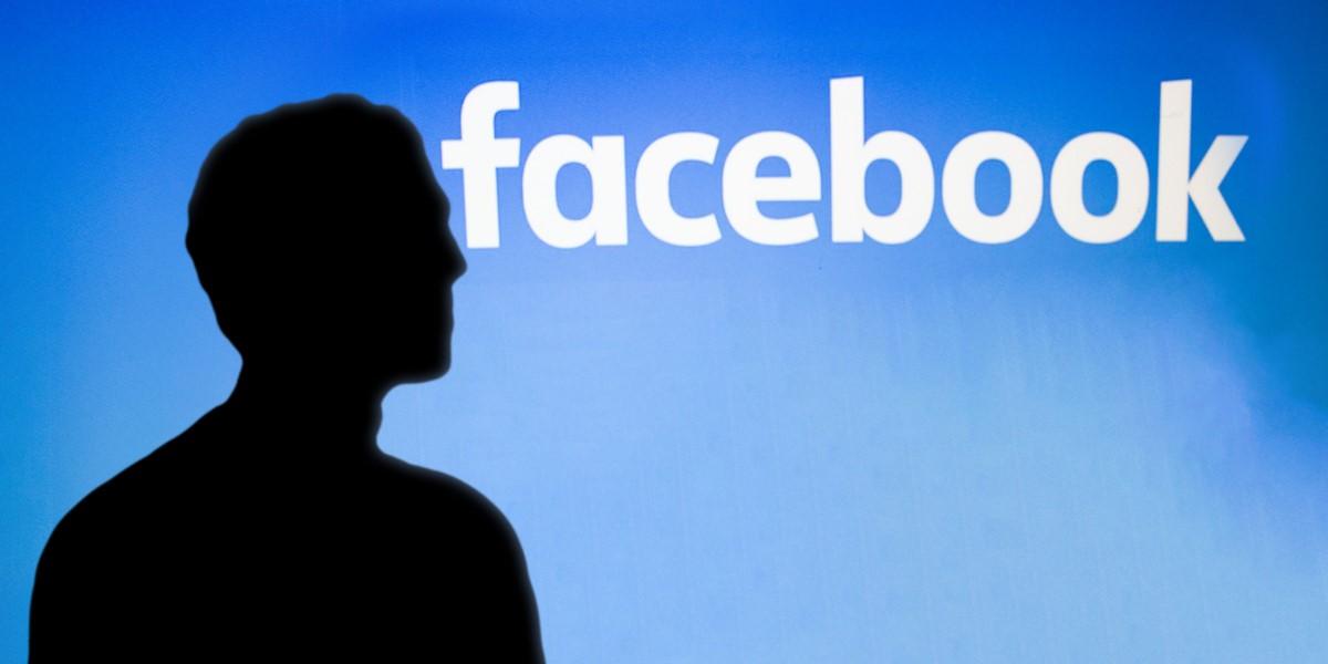 Zuckerberg-perfil