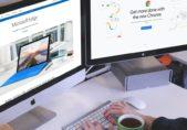 Microsoft Edge tendrá modo ?Internet Explorer? para sitios web antiguos