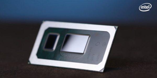 intel-chip-movil