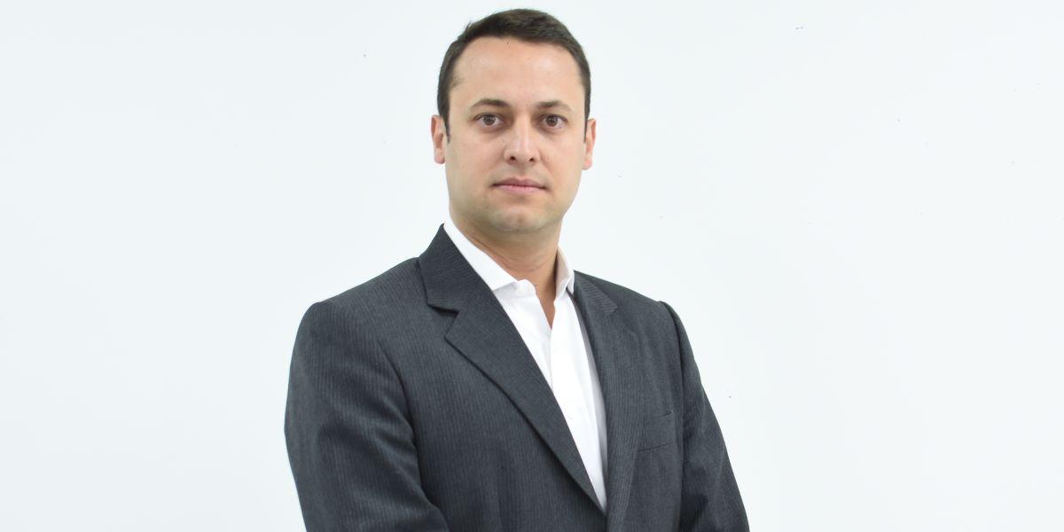 A3SEC Javier Diaz