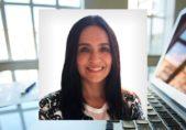 Opinión|Cuatro pasos para promover la diversidad de género en el ambiente corporativo
