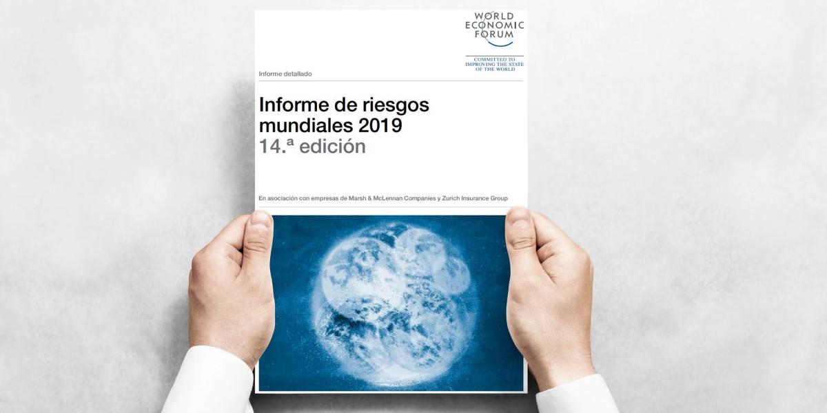 WEF-informe-web