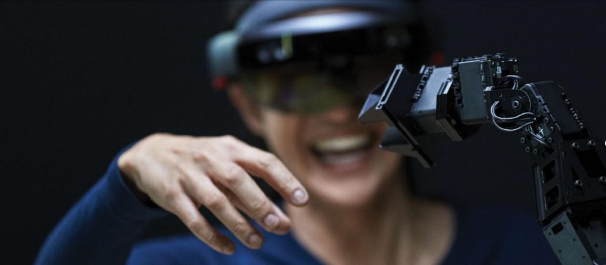 Ericsson presenta 7 tendencias de las redes del futuro