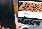 Google incorpora herramientas anti-seguimiento en Chrome