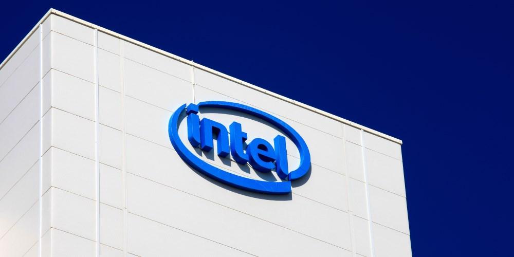 Intel expande la oferta de red 5G en un mercado equivalente a US$25 mil millones