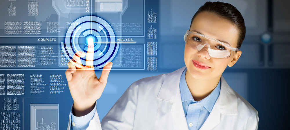 Nuevo algoritmo utiliza perfiles de Facebook para detectar y predecir enfermedades