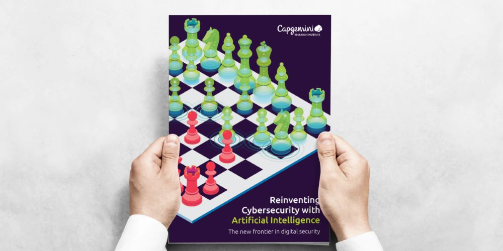 Capgemini_reinventing_cybersecurity_with_artificial_intelligence