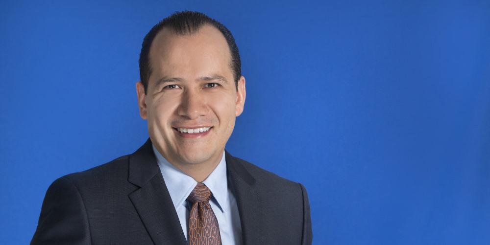 SAS Hector Cobo