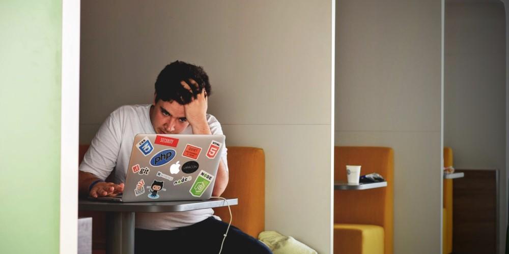 empleado-frustrado
