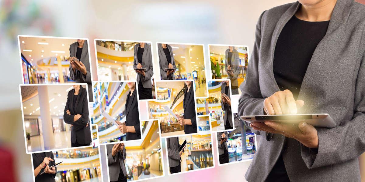 Opinión|3 maneras en las que los marketers ponen en peligro la lealtad del cliente