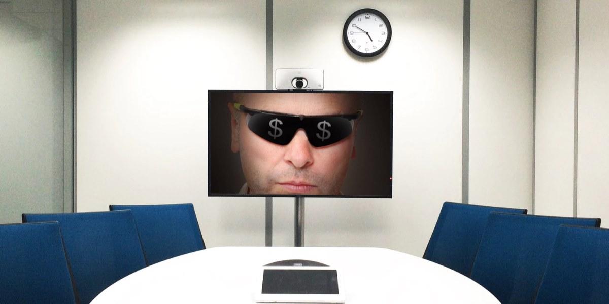 smart-tv-delincuente